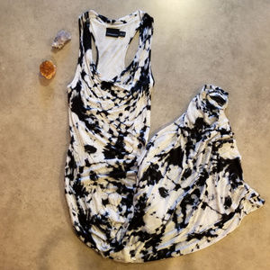 Cynthia Rowley Dresses - Floor Length Cynthia Rowley Dress, Size Small